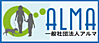 Alma_banner_2